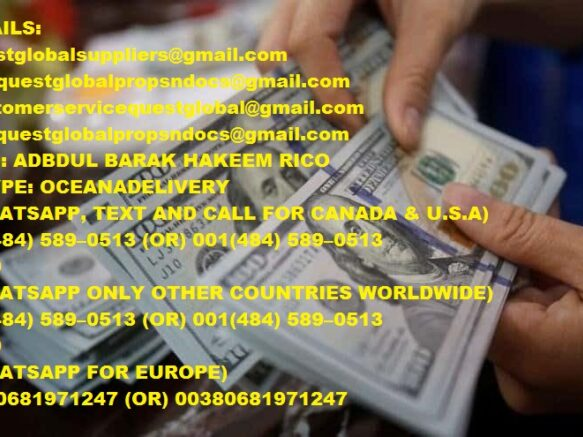 buy counterfeit money forums
